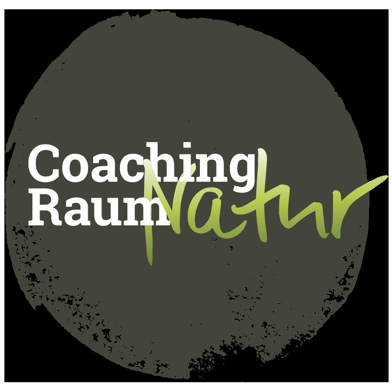 CoachingRaum Natur